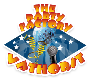 The Partyfactory Vathorst